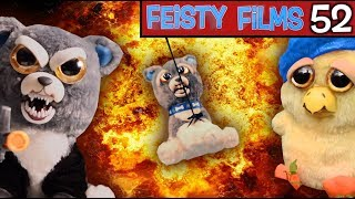 I Like Sniffing Butts: The Movie! Feisty Films Ep. 52
