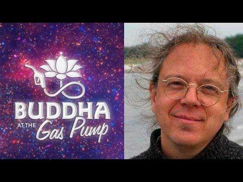 Jan Esmann - 2nd Buddha at the Gas Pump Interview