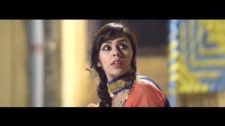 Viah | Jenny Johal | Bunty Bains | Parmish Verma | Latest Punjabi Song 2017