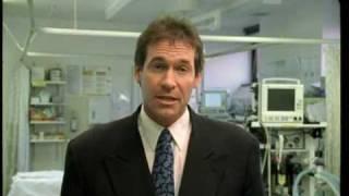 Meningitis and Septicaemia - Know the Symptoms