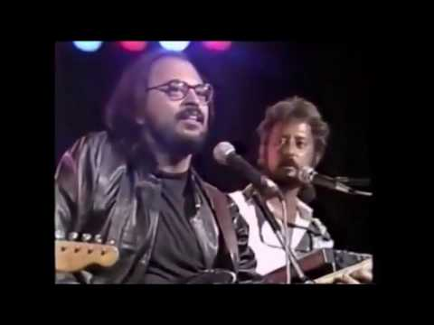 the-fevers---vem-me-ajudar-(1971)-**hih-quality-audio