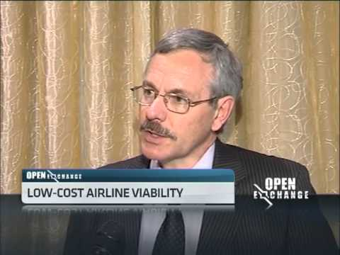 Challenges Facing Low Cost Airlines