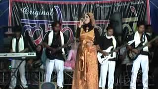 MAHARANI  LIVE KELBUNG 14