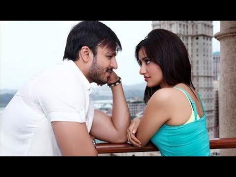 मजेदार scene of jayantabhai ki love story movi || 220 masti