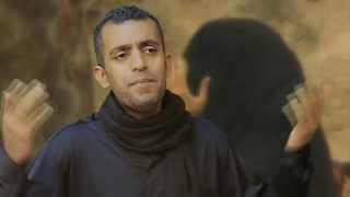 كليب يايمه - للرادودين يوسف الرومي وسيد ناصر شرف