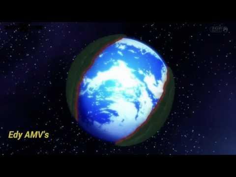 Dragon Ball Super [AMV] Everything