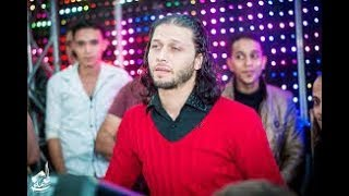 مابلاش عزف وتوزيع العالمي محمد عبدالسلام 2018