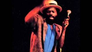 Beres Hammond - If There