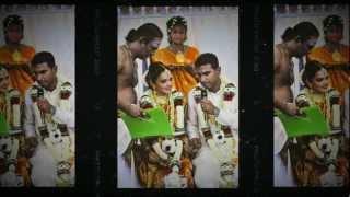 10062012 Thilakan & Kunalachumei (TamilBeat.Com - Anbil Avan)