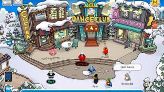 Play CPPS.se Today!