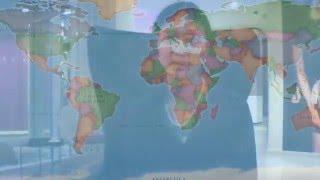 Video SORIG Congress 2016 - Drukmo Gyal download MP3, 3GP, MP4, WEBM, AVI, FLV Maret 2018