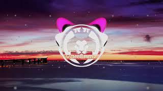MS FANATIK | (KENSIDE DJ) 2018