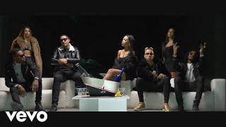 Supa Squad - Tudo Nosso (Ft. Deejay Telio & Deedz B) & Ave Maria (Ft. MC Zuka)