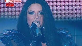 "DJ Smash & Винтаж - Москва (""Big Love Show"")"