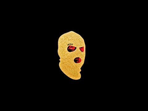 "[FREE] Trap Beat ""B O S S  ""Instrumental | FREE HARD Trap Type Beat (Prod By Gherah)"
