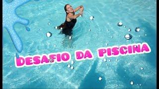 Video Desafio na piscina de REBOCO VALENDO 1000 REAIS! download MP3, 3GP, MP4, WEBM, AVI, FLV November 2018