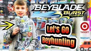 Download Beyblade Burst Toy Hunting Every Day At Target Amp