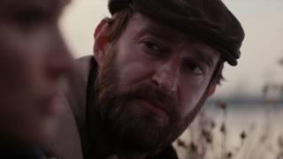 Метод (5-8 серии) - Trailer