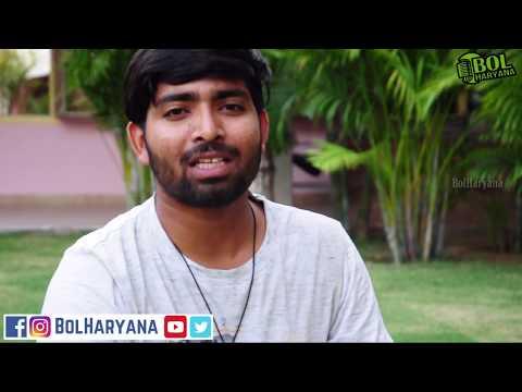 Behan Ki Talaash | Sanjeet Insan | Bol Haryana