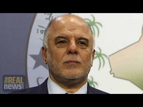 Will Iraq's New PM Differ From al-Maliki?