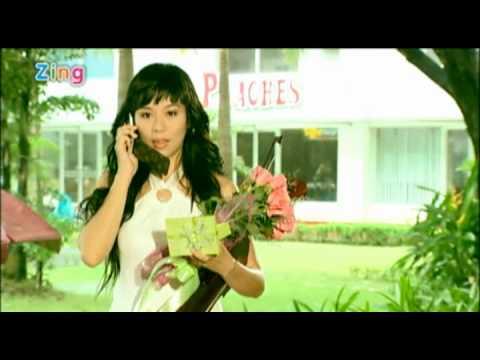 Trọn Đời Bên Em 10  Giáng Trần Part 1   Lý Hải   Video Clip