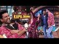 The Kapil Sharma Show 2019 Full Episode | Vicky Kaushal | Yami Gautam | URI Movie Promotion