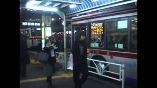 Shibuya Tokyo Japan Walking Tour by HourPhilippines.com