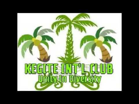 Download Kegite Gyration