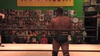 WWA4 Uhaa Nation in ring Promo.wmv