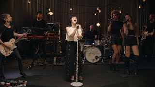 "Carly Rae Jepsen | ""I Really Like You"" 
