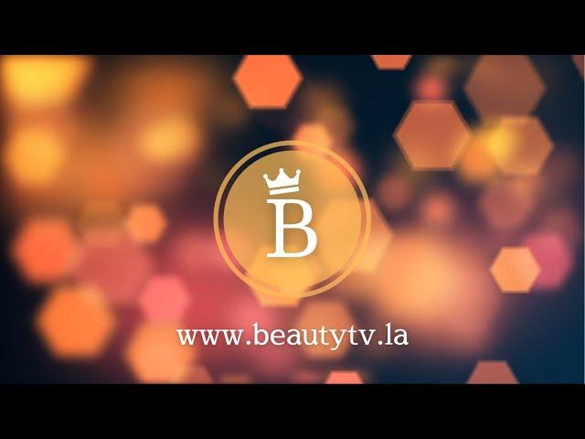 Beauty TV lo Mejor de 2020