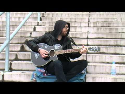 WTV unplugged: Spoken