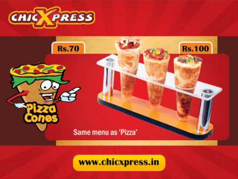 fast food outlet franchise india youtube. Black Bedroom Furniture Sets. Home Design Ideas