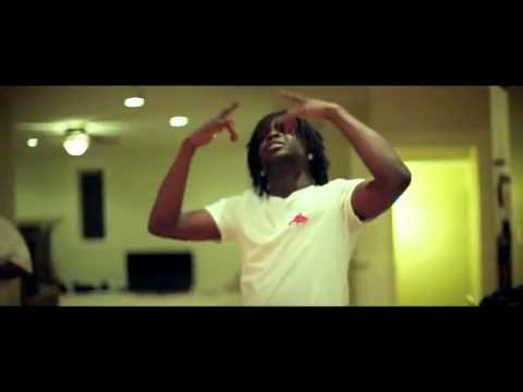 Chief Keef - They Know
