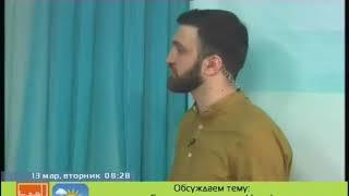 Дмитрий Семенов об Уране и других новостях из космоса