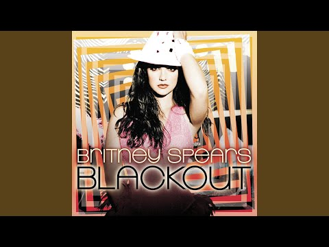 Britney Spears - Toy Soldier scaricare suoneria