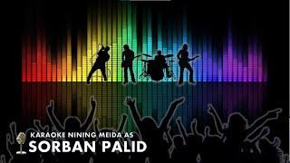 Video KARAOKE - SORBAN PALID | Sunda download MP3, 3GP, MP4, WEBM, AVI, FLV Agustus 2018