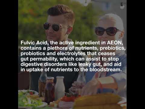 AEON Benefits Gut Health sq 11