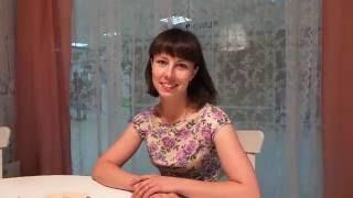 О курсе английского языка для детей 6 лет в ЛингвоПарк Казань