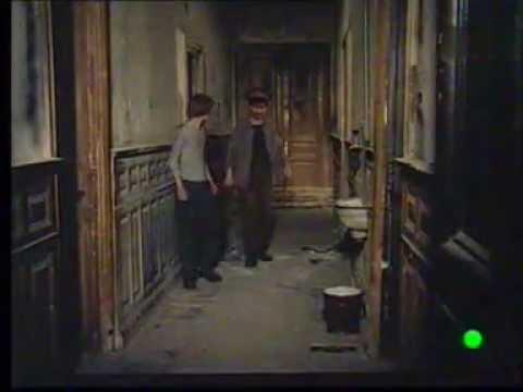 Roşcovanul (1976) by #dinastiaortodoxa