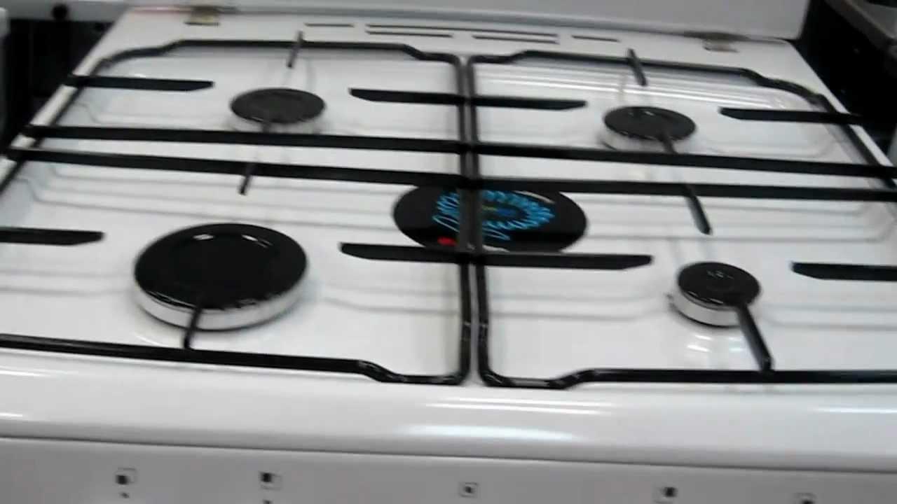 плита hansa инструкция подсоединение электричества