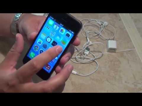 Вся правда о китайских iPhone