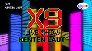 Download Lagu DJ OT. X9 LIVE BOOM BARU mp3
