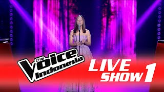 "Gloria Jessica ""Immortal Love Song"" 