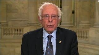 2017-12-14-23-00.Bernie-Sanders-on-Trump-Yes-I-Do-Think-He-Should-Resign-