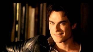IAN SOMERHALDER (Gorgeous Nightmare)