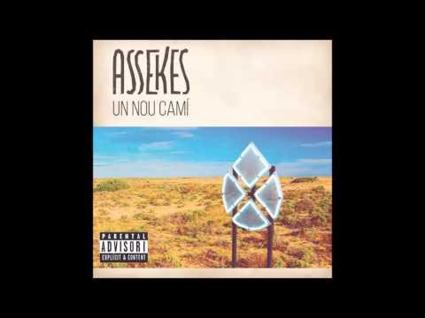 Assekes - Tot per recordar