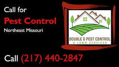 Pest Control Services Monroe City Missouri-(217)440-2847 or (573)713-0035