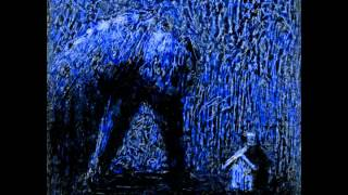 Nowhere Lullaby- Built to Spill (Subtitulada)
