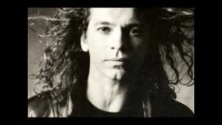 INXS ~ Afterglow (Michael Hutchence Tribute)